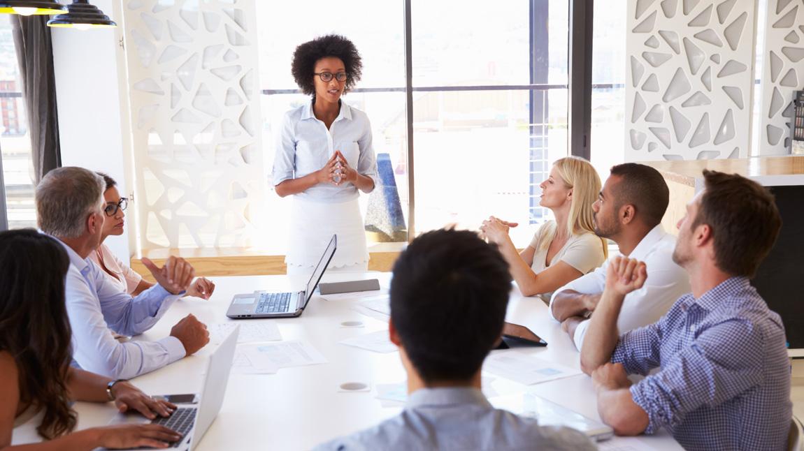 5 kroków, ktore pozwoli Ci kontrolować ryzyko w miejscu pracy